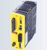 Baldor  MicroFlex e100伺服驱动器