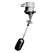 NIVELCO NIVOMAG MK-200磁浮球液位开关