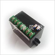 天津贝尔  执行器用模块/球铰链/位置发送器