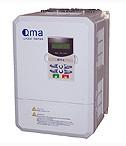 酷马机电 Q7000-IP电梯专用同步变频器