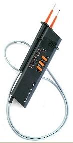 魏德米勒 系列测试工具