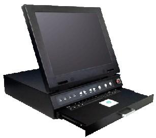 控易 CER-ST航海信息儀