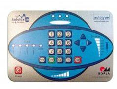 美卡诺 抗菌型微型控制盒