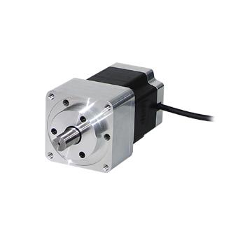 Autonics 减速型85mm 5相步进电机