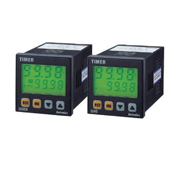 Autonics 数字LCD计时器电源