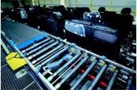 西门子 MOBY E/I/U SIMATIC RF300 RFID生产系统