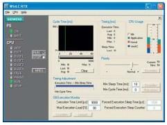 西門子 SIMATIC WinAC RTX soft PLC