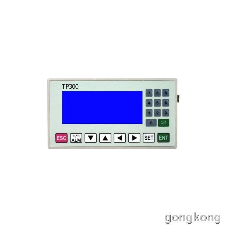 (haiwell)海为  TP300 文本显示器