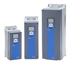 VACON 100 HVAC专用变频器