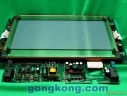 HITACHI-日立 TFTMD54110BB 工业液晶屏