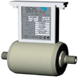ISOIL MS600系列 聚丙烯电磁流量计