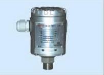 索思 SWT133 系列压力变送器