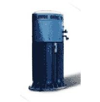 东元TECO ANRK系列(CNS/ IEC/BS /NEMA系列)高推力电动机