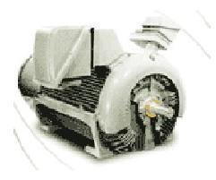 东元TECO AEHA(NEMA系列)高压三相电动机