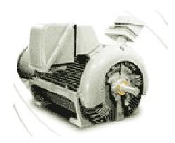 东元TECO AEJK(IEC/BS系列)高压三相电机