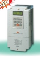 LS IP5系列变频器