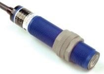 海立 W系列扩散反射型螺纹圆管型光电开关