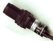 海立 W系列扩散折射型螺纹圆管型光电开关