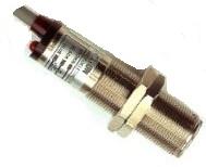 海立 W系列背景抑制型螺纹圆管型光电开关