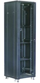 嘉利恒兴 JL-W02 网络机柜