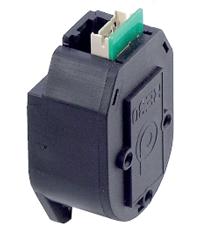 德恩科 GR/G 系列电机的增量编码器
