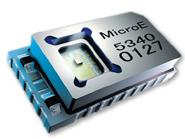 MicroE ChipEncoder反射式光学编码器