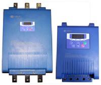 中源动力 FR1000系列电机软起动器