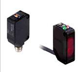 欧姆龙 E3Z_Laser激光光电传感器