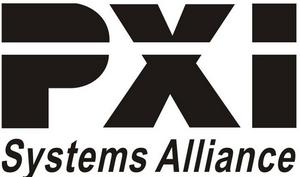 康拓工控 PXI5487输出板