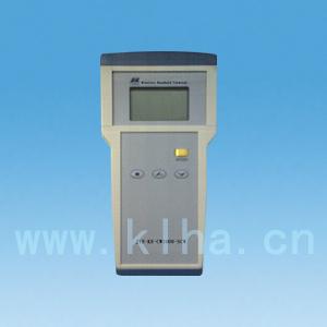 ColliHigh【昆仑海岸】无线传感器、无线变送器昆仑海岸 JYB-KB-CW1000-SCW无线手操器