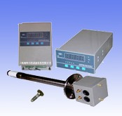 涌纬自控 ZO型系列氧化锆氧气含量分析仪