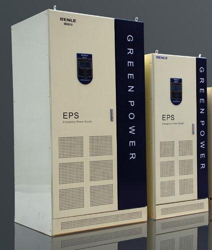 雷诺尔RNE系列智能型EPS应急电源