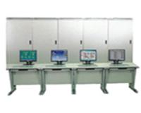正泰中自SunyPCC800 小型集散控制系统