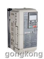 安川 H1000重负载变频器