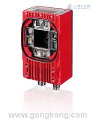 劳易测 LSIS 400i系列新一代智能视觉传感器