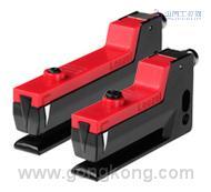 劳易测 GS61/GS63光学槽型传感器