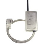 Helmholz NETLink WLAN 无线Profibus/MPI/PPI转以太网网关