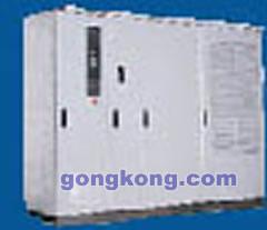 库马克 CMK288系列 起重机变频控制系统