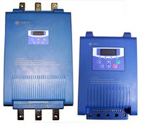 中源动力 ZY-FR2000系列电机软起动器