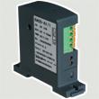 安科瑞 BA系列交流电流传感器