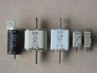 西門子  3NE3336   半導體保護熔斷器