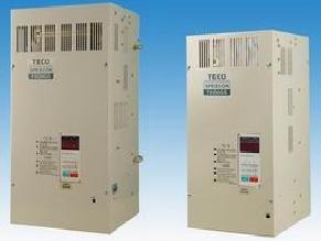 東元電機 7200GS系列變頻器