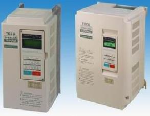 東元電機 7200MA系列變頻器