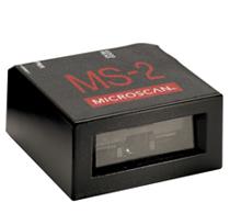 迈思肯 MS-2条码扫描器