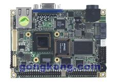 艾訊科技 PICO820 Pico-ITX主板