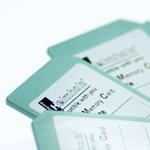 Helmholz S7-300 兼容存储卡