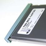 Helmholz S7-400 兼容存储卡