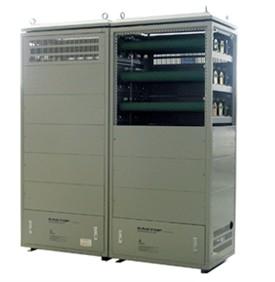 鹰峰 EAGTOP 电阻器系列 功率电阻柜(PRU)