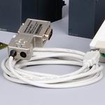 Helmholz MPI/PPI/PROFIBUS總線 連接USB高速網關