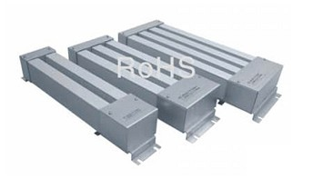 鹰峰 EAGTOP 电阻器系列 多联体电阻器